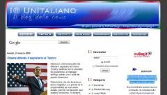 uno italiano.jpg